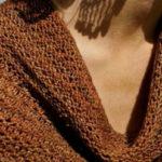Video Tutorial: Tunisian Crochet