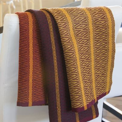 moscow-nights-towels-handwoven