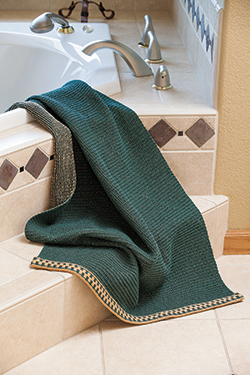 Mullarkey Towel