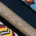 4 Free Native American Beadwork Patterns