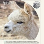 Natural Fiber Directory: FREE, Must-Have Resource for All Spinners