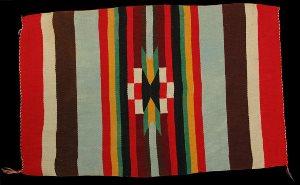 navajo-weaving