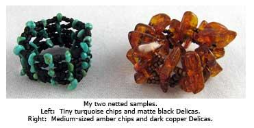 gemstone-beads