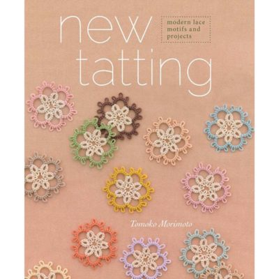 new_tatting