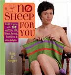 Buy No Sheep for You