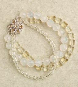 oscars_bracelet-a-1
