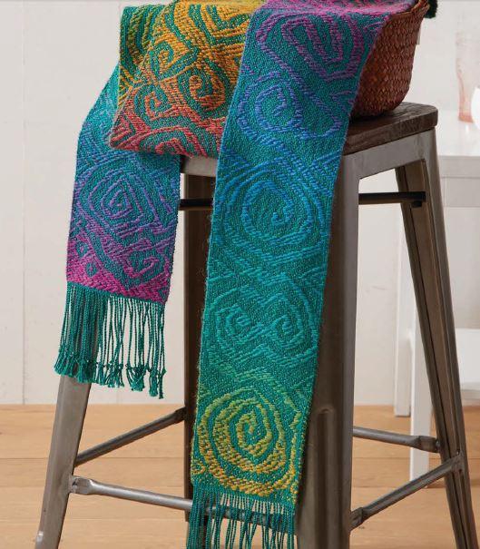 overshot-mermaid-scarf