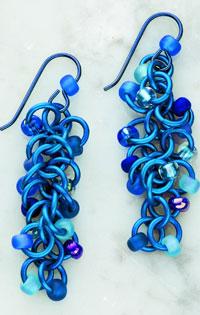 palau earrings-150