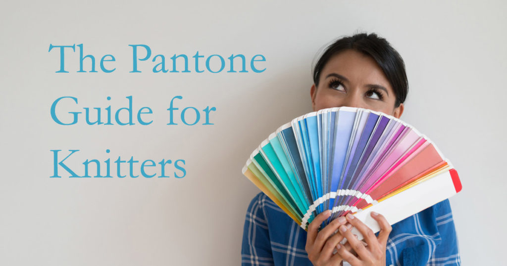 Pantone Perfection – Top 5 Pins to Match Summer Colors