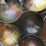 Patinas and the Metal That Loves Them: Adding Color to Your Jewelry Making