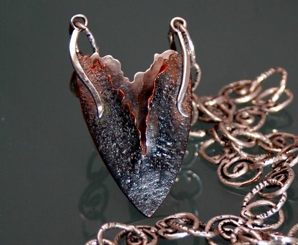 patina-heart-pendant-LexiErickson