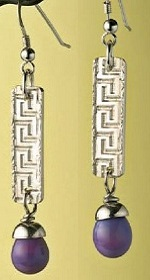 pattern-wire-earrings