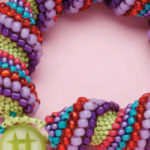 Master Bead Weaving With Our Free eBook