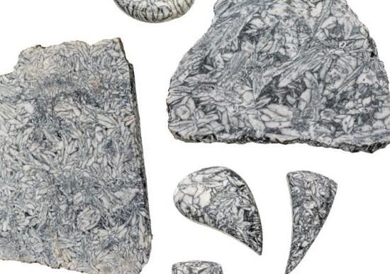 pinolith-pinolite-black-white-gemstone