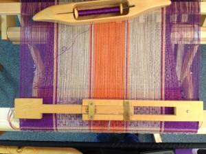 setting-temple-weaving