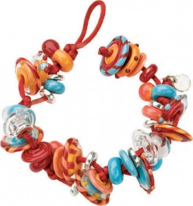 playground_beads-a-1