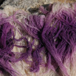 12 More Handspinning Tips from 40 Years of <em>Spin Off</em>