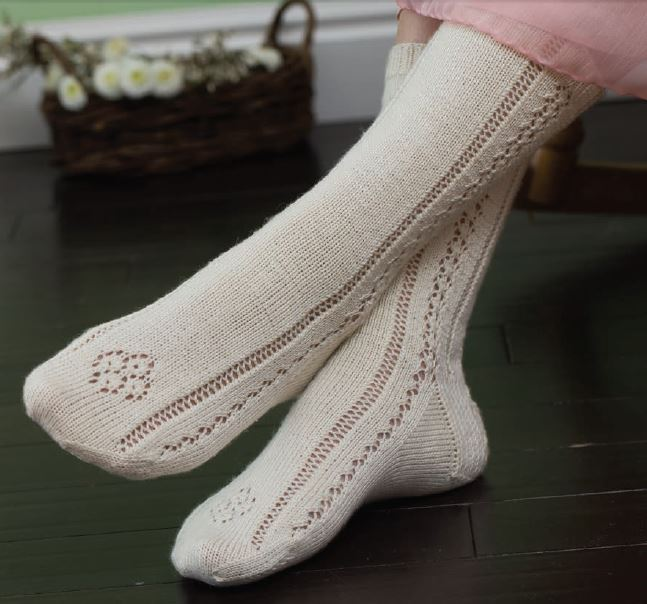 queen-victorias-stockings-to-knit