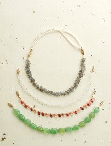 quick_change_necklace-a-1
