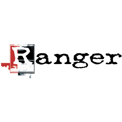 Ranger Industries logo: Top beading website from Interweave.