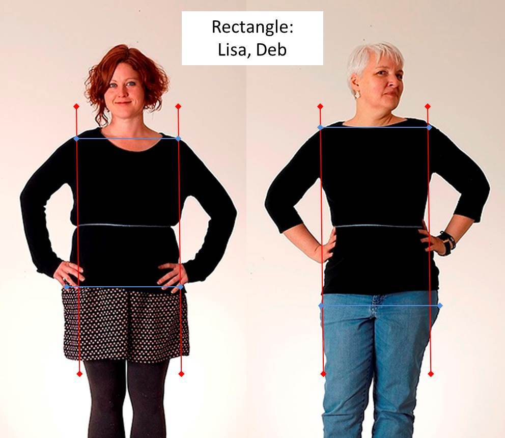 rectangle2