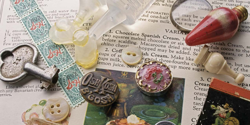 Learn How to Make Resin Jewelry in 5 Simple Steps