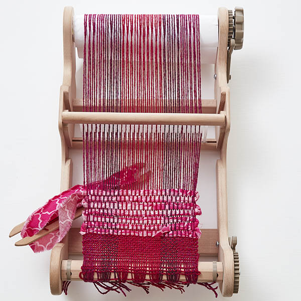 handwoven placemats