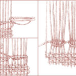 Rigid Heddle Weaving: Why Two Heddles?