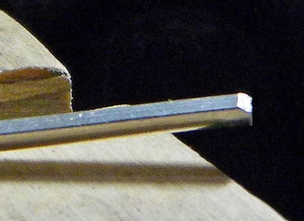 ring making tutorial