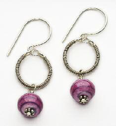 round-wire-earrings-a-1