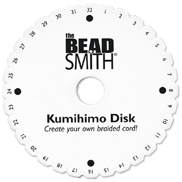round_kumi_disc