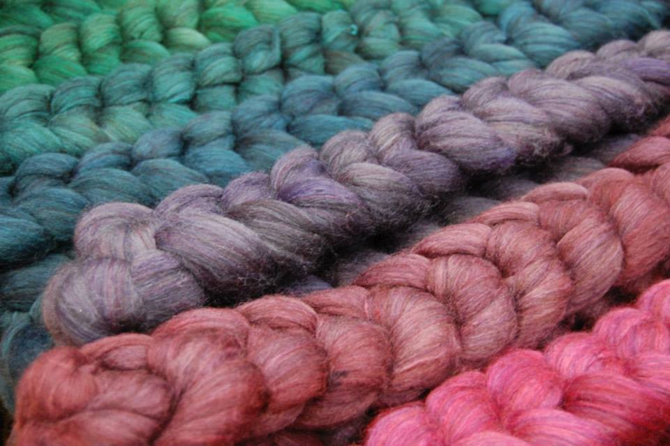 roving-interweave-yarn-fest