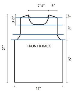 schematic1_250
