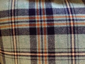 scottish-tartan-bruichladdich-distillery
