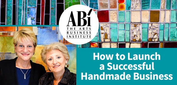 how to sell handmade jewelry