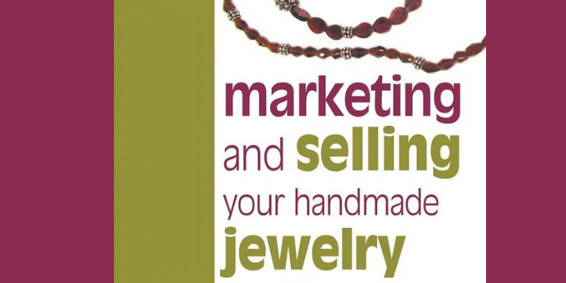 Grow Your Jewelry Business: 5 Tips for Marketing and Selling Jewelry Online