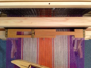 placing-temple-weaving