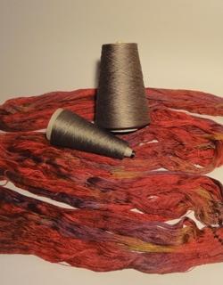 shibori-yarn-weaving