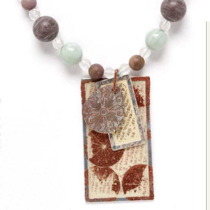 Customize to Create One of a Kind Jewelry