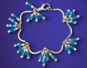 silver_sparkle_bracelet-a-1