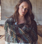 Designer Q&A: Tamara Kelly