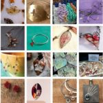 Jewelry Photography Tips: How to Take Better Photos for Mobile Devices