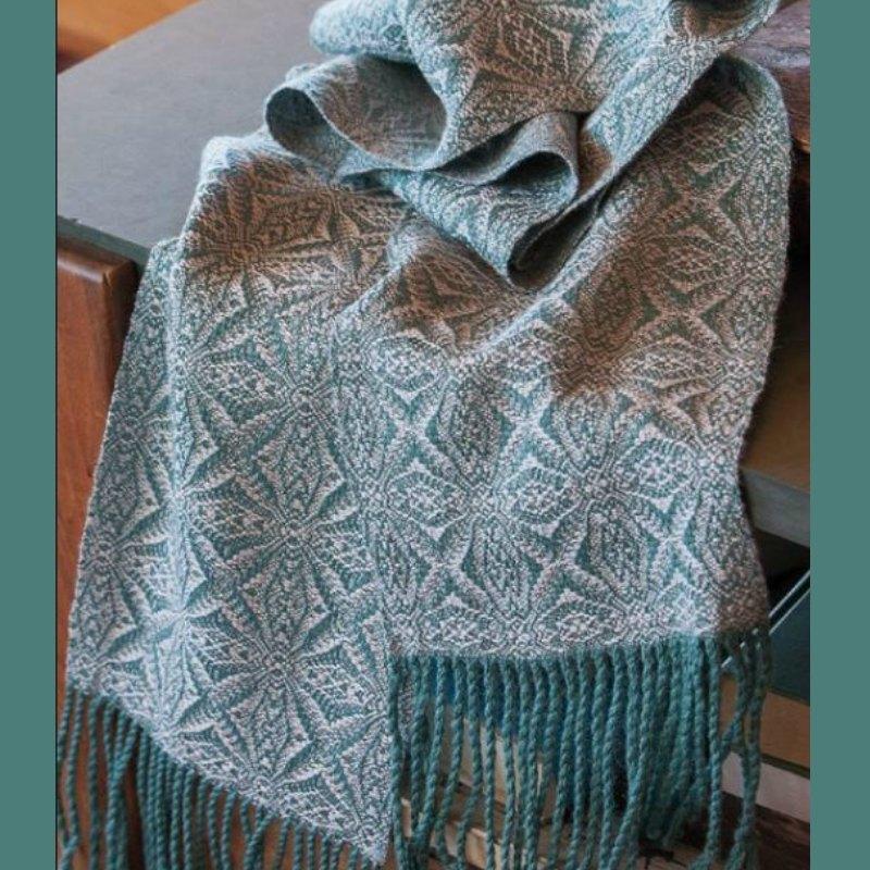 Cozy Weaving
