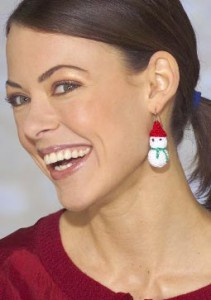 snowmen_earrings-a-1