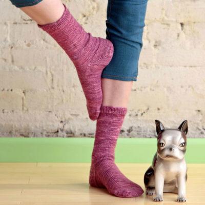 socks_600x600