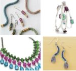 Our Beading Goals for the New Year