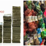 Is Yarn Spending One of Your Life Priorities?