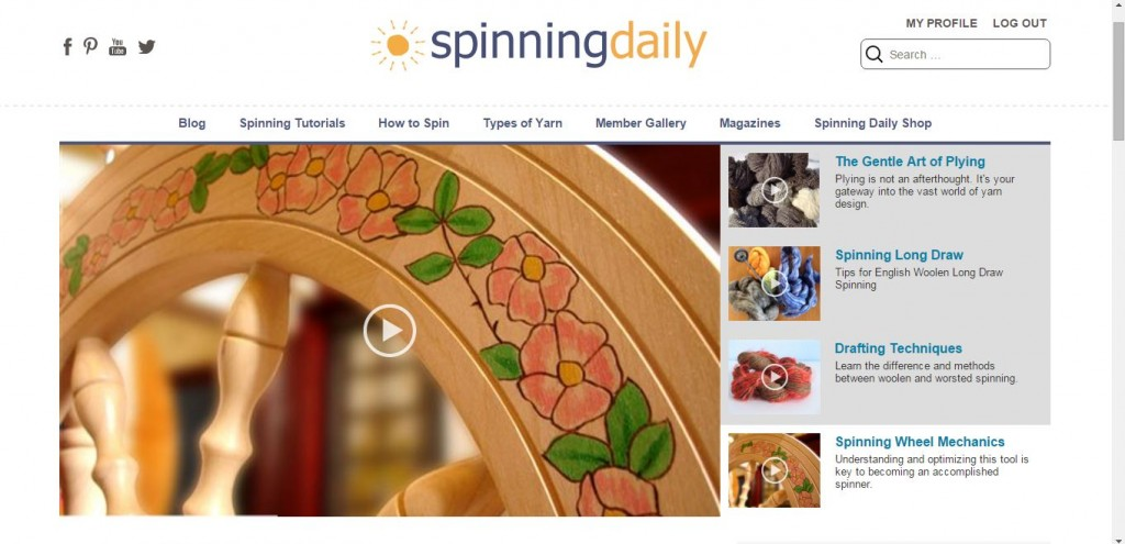spinning-daily-dot-com