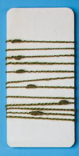spinning-pill-bugs