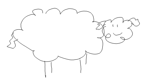 spinning-sheep-fleece